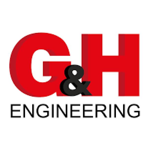 G&H Engineering