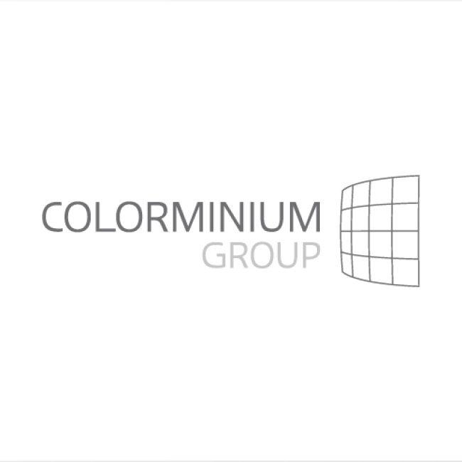 Colorminium – Engineering