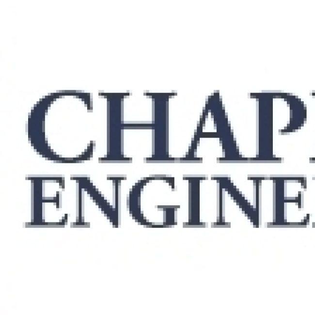 Chapman Engineering UK