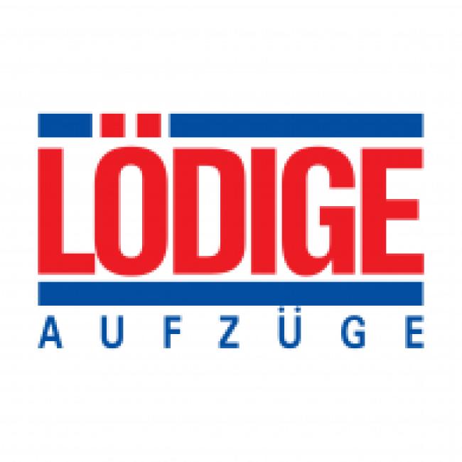 Lodige Limited