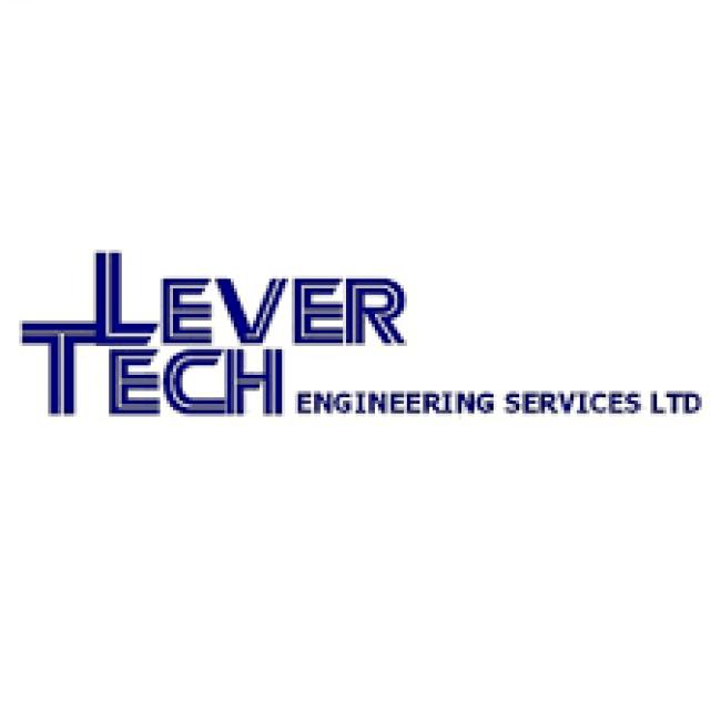 Levertech Engineering Services Ltd